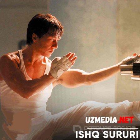 Ishq sururi Uzbek tilida O'zbekcha tarjima kino 1999 HD tas-ix skachat