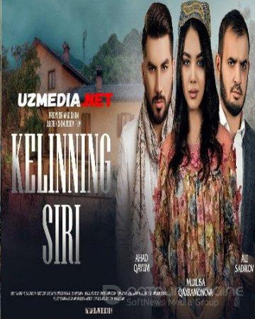 Kelinning siri (o'zbek film) | Келиннинг сири (узбекфильм) HD tas-ix skachat