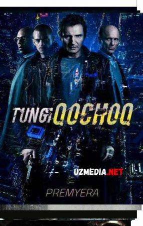 TUNGI QOCHOQ Uzbek tilida O'zbekcha tarjima kino 2019 HD tas-ix skachat
