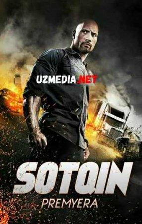 SOTQIN Uzbek tilida O'zbekcha tarjima kino 2019 HD tas-ix skachat