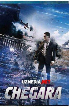 CHEGARA Uzbek tilida O'zbekcha tarjima kino 2019 HD tas-ix skachat