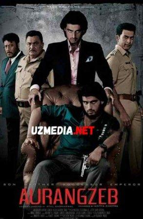 AVRANGZEB Hind kino Uzbek tilida O'zbekcha tarjima kino 2019 HD tas-ix skachat