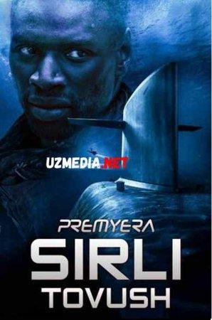 SIRLI TOVUSH PREMYERA UZBEK TILIDA TAS-IX   Uzbek tilida O'zbekcha tarjima kino 2019 HD tas-ix skachat