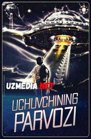 UCHUVCHINING PARVOZI Uzbek tilida O'zbekcha tarjima kino 2019 HD tas-ix skachat