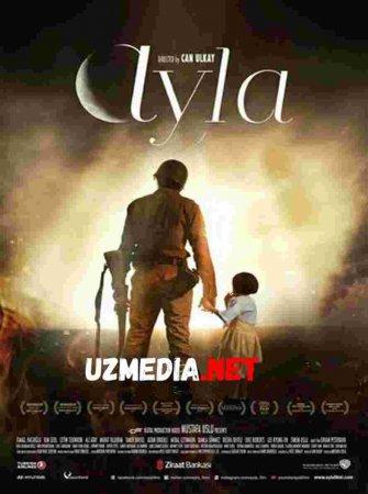AYLA TURK KINO 2019 PREMYERA Uzbek tilida O'zbekcha tarjima kino HD tas-ix skachat