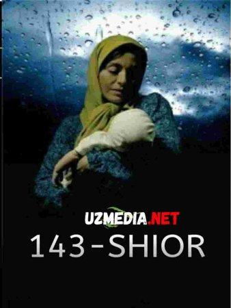 143-SHIOR Uzbek tilida O'zbekcha tarjima kino 2019 HD tas-ix skachat