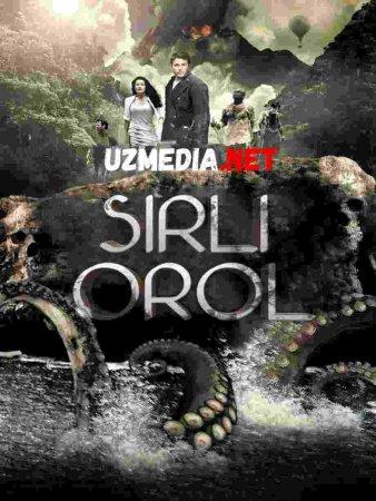 SIRLI OROL Uzbek tilida O'zbekcha tarjima kino 2019 HD tas-ix skachat