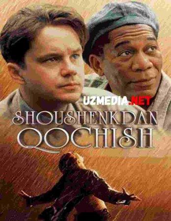 SHOUSHENKDAN QOCHISH Uzbek tilida O'zbekcha tarjima kino 2019 HD tas-ix skachat