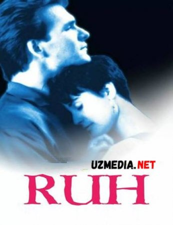 RUH \ RUX  Uzbek tilida O'zbekcha tarjima kino 2019 HD tas-ix skachat