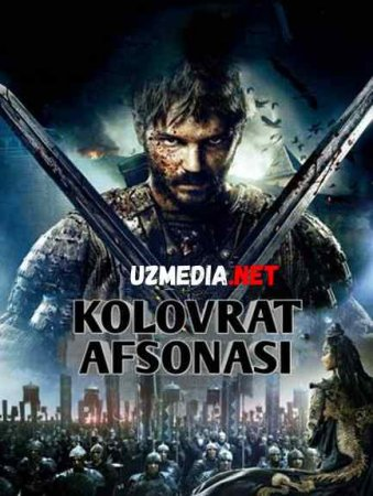 KOLOVRAT AFSONASI Uzbek tilida O'zbekcha tarjima kino 2019 HD tas-ix skachat