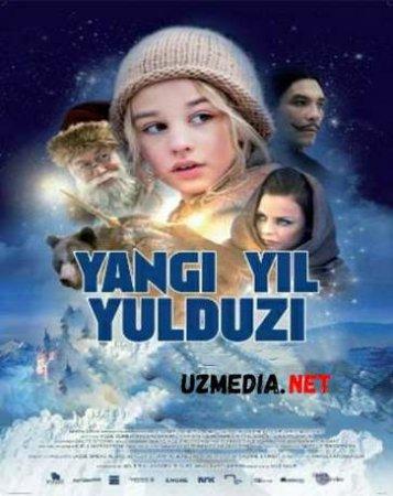 YANGI YIL YULDUZI  Uzbek tilida O'zbekcha tarjima kino 2019 HD tas-ix skachat