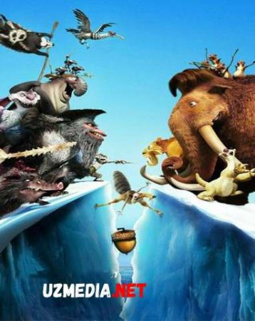 MUZLIK DAVRI 4  Hind kino Uzbek tilida O'zbekcha tarjima kino 2019 HD tas-ix skachat