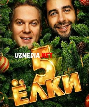 ARCHALAR 5  Uzbek tilida O'zbekcha tarjima kino 2019 HD tas-ix skachat