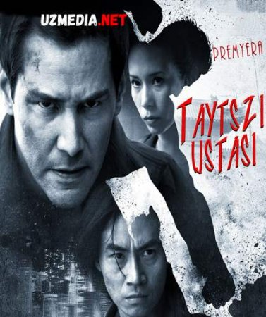 Tayt-Szi / Tai Szi / Taysizi Premyera Uzbek tilida O'zbekcha tarjima kino 2013 HD tas-ix skachat