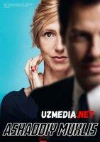 Ashaddiy muxlis / muhlis Uzbek tilida O'zbekcha tarjima kino 2014 HD tas-ix skachat