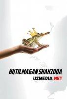 Kutilmagan shahzoda / Kutulmagan shaxzoda Uzbek tilida O'zbekcha tarjima kino 2013 HD tas-ix skachat
