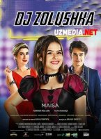 DJ / Didjey Zolushka / Zolushka Pop Uzbek tilida O'zbekcha tarjima kino 2019 HD tas-ix skachat
