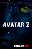 Avatar 2 Premyera Uzbek tilida O'zbekcha tarjima kino 2022 HD tas-ix skachat
