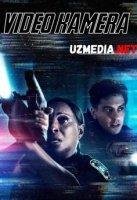 Videoregistrator / Video yozuvchi / Videokamera Uzbek tilida O'zbekcha tarjima kino 2020 HD tas-ix skachat