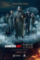 Krutlar / Krutdagilar 1918 Uzbek tilida O'zbekcha tarjima kino 2020 HD tas-ix skachat
