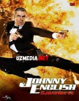 JOSUS JONI INGLISH 2   Uzbek tilida O'zbekcha tarjima kino 2019 HD tas-ix skachat