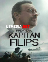 KAPITAN FILIPS PREMYERA  Uzbek tilida O'zbekcha tarjima kino 2019 HD tas-ix skachat