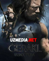 GERAKL Uzbek tilida O'zbekcha tarjima kino 2019 HD tas-ix skachat