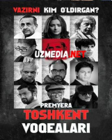 TOSHKENT VOQEALARI HIND KINO PREMYERA 2019 Uzbek tilida O'zbekcha tarjima kino 2019 HD tas-ix skachat
