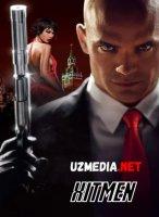 Xitmen / Hitmen / Hitman / Xitman Premyera Uzbek tilida O'zbekcha tarjima kino 2007 HD tas-ix skachat
