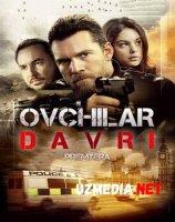 OVCHILAR DAVRI PREMYERA Uzbek tilida O'zbekcha tarjima kino 2019 HD tas-ix skachat