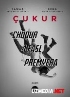 Chuqur / Чукур Turk seriali 4 fasl Premyera 1-2-3-4-5-6-7-8-9-10-11-12-13-14-15 qismlar Uzbek O'zbek tilida 2020 HD