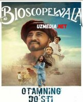 OTAMNING DO'STI PREMYERA Uzbek tilida O'zbekcha tarjima kino 2019 HD tas-ix skachat