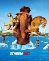 MUZLIK DAVRI 2  Multfilm Uzbek tilida tarjima 2019 HD O'zbek tilida tas-ix skachat