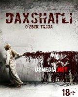 DAXSHATLI Uzbek tilida O'zbekcha tarjima kino 2019 HD tas-ix skachat