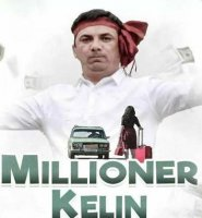 MILLIONER KELIN PREMYERA