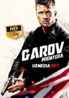 Garov Premyera Uzbek tilida O'zbekcha tarjima kino 2013 HD tas-ix skachat