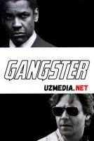 Gangster / Gangstar Uzbek tilida O'zbekcha tarjima kino 2007 HD tas-ix skachat